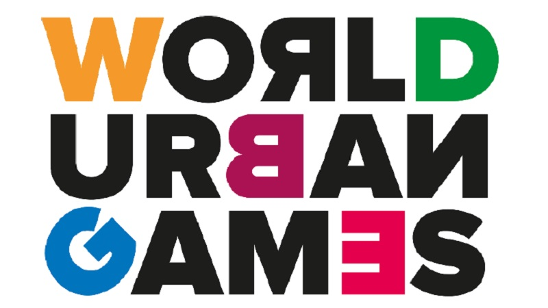 World Urban Games